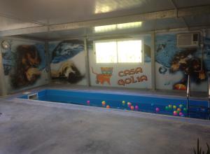 piscina_IMG_2175