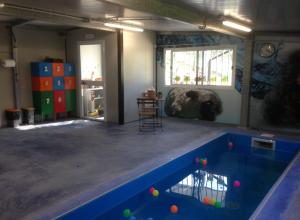 piscina_IMG_2177